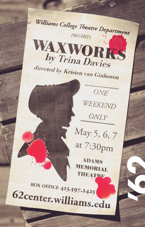 Williams-Waxworks-Poster-v3