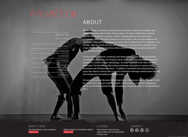 moveshop-about